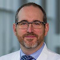 Ivan Pedrosa, M.D., Ph.D.