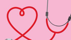 Answering questions about women's heart health