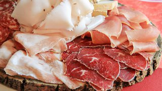 Processed meat and cancer: What's the real risk?