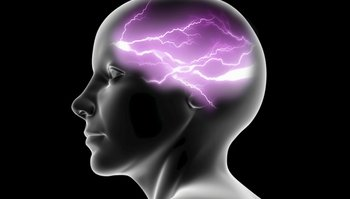 Epilepsy surgery advancements can eliminate seizures, improve patients' memories