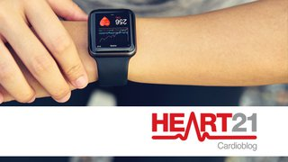 Test your heart smarts: Diet and exercise quiz