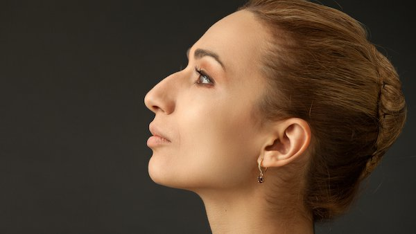 The art of ethnic rhinoplasty: A nose job that preserves your cultural identity