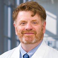David Schindel, M.D.
