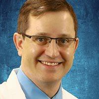 Bruce Schlomer, M.D.