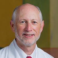 F. David Schneider, M.D.