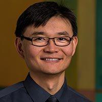 Yu-Min Shen, M.D.
