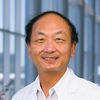 Chen Shi, M.D.