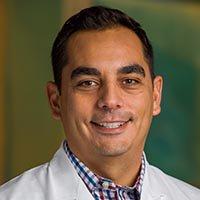 Jason A.D. Smith, Ph.D.