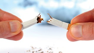 Free Smoking Cessation Programs to Quit for Good