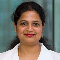 Sudha Somasundaravelayudham, M.D.