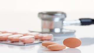 10 truths about statins and high cholesterol