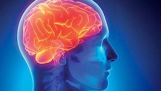 Fact: Managing AFib reduces stroke risk