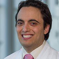 Joseph Trombello, Ph.D.