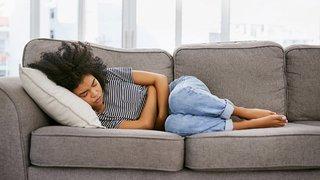 Hysterectomy alternative: An innovative treatment for uterine fibroids