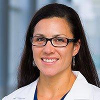 Heather Washington, M.S.N., APRN, AGACNP-BC