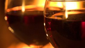 Wine and heart health: How much benefit does it provide?