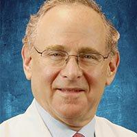 Philippe Zimmern, M.D.