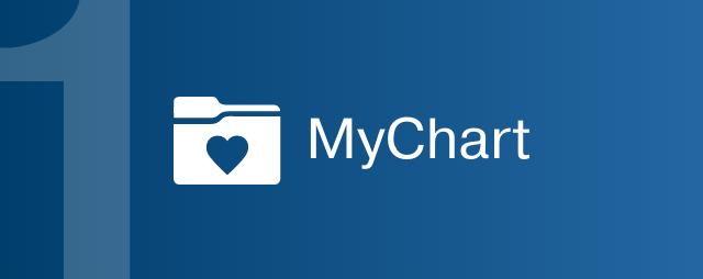 1-mychart-icon__42x.jpg