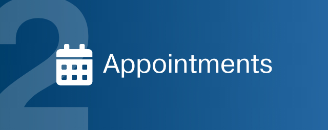 2-appointments-icon__42x.jpg