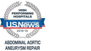2018-high-performing-abdominal-aneurism-repair-v2-320x180.jpg