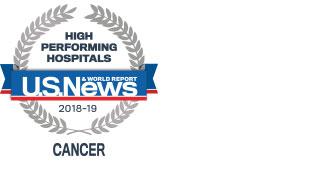 2018-high-performing-cancer-v2-320x180.jpg