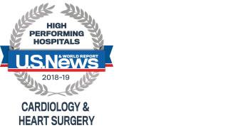 2018-high-performing-cardiology-v2-320x180.jpg