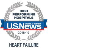 2018-high-performing-heart-failure-v23-320x180.jpg