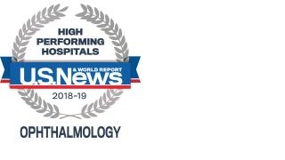 2018-high-performing-ophthalmology-v2-320x180.jpg
