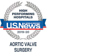 2019-high-performing-aortic-valve-surgery-v2-320x180.jpg