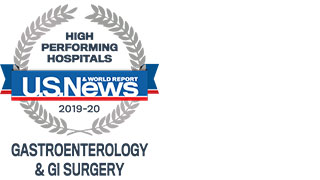 2019-high-performing-gastroenterology-gi-surgery-v2-320x180.jpg