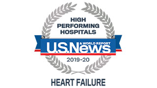 Congestive Heart Failure | Clinical Heart and Vascular