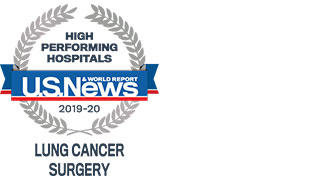 2019-high-performing-lung-cancer-surgery-v2-320x180.jpg