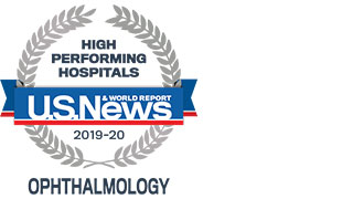 2019-high-performing-ophthalmology-v2-320x180.jpg