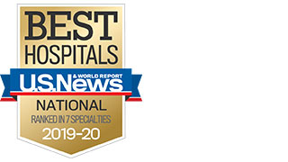 2019-national-us-news-ranking-v2-320x180.jpg