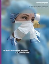 2019 nursing annual report thumbnail.jpg 200x259