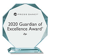2020-Guardian-of-Excellence-Award-320x180.jpg