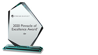 2020-Pinnacle-of-Excellence-Award-320x180.jpg
