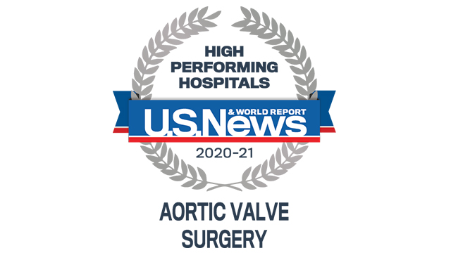 2020 high performing aortic valve surgery 320x180