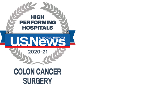 2020-high-performing-colon-cancer-surgery-v2-2x-320x180.jpg