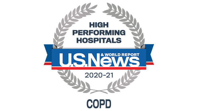 2020 high performing COPD 320x180
