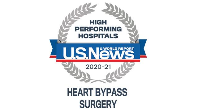 2020 high performing heart bypass surgery 320x180