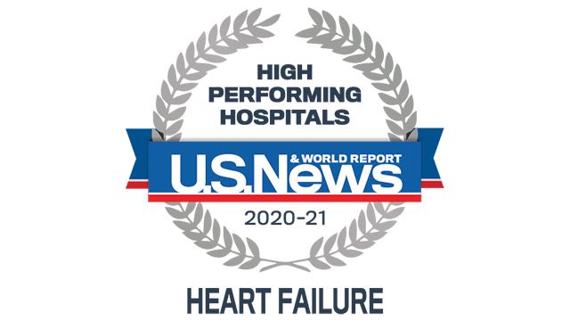 2020 high performing heart failure 320x180