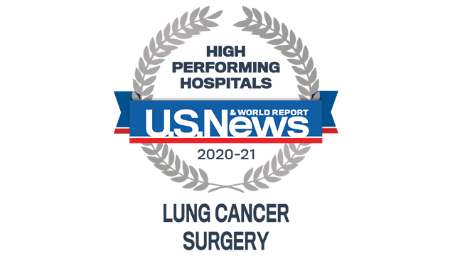 2020 high performing lung cancer surgery 320x180