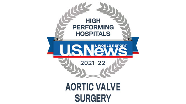 2021 high performing aortic valve surgery 640x360 centered