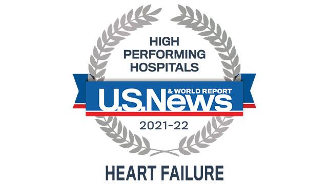 2021 high performing heart failure 640x360 centered