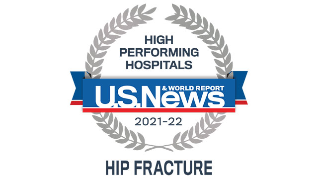 2021 high performing hip fracture 640x360 centered