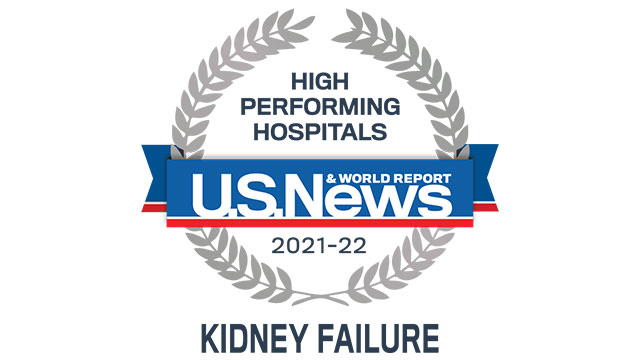 2021 high performing kidney failure 640x360 centered