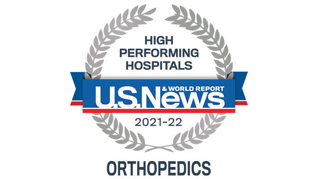 2021 high performing orthopedics 640x360 centered