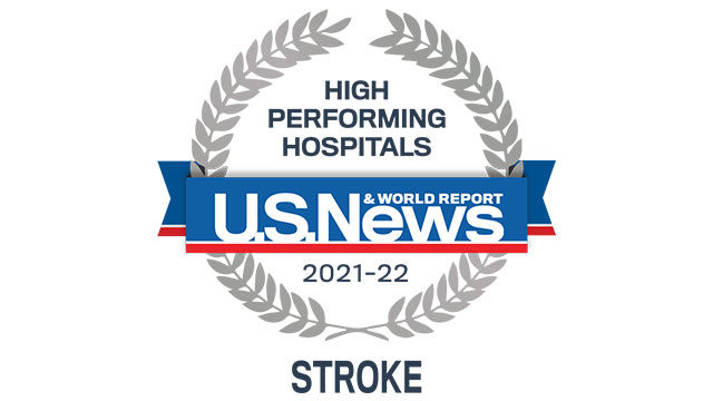 2021 high performing stroke 640x360 centered