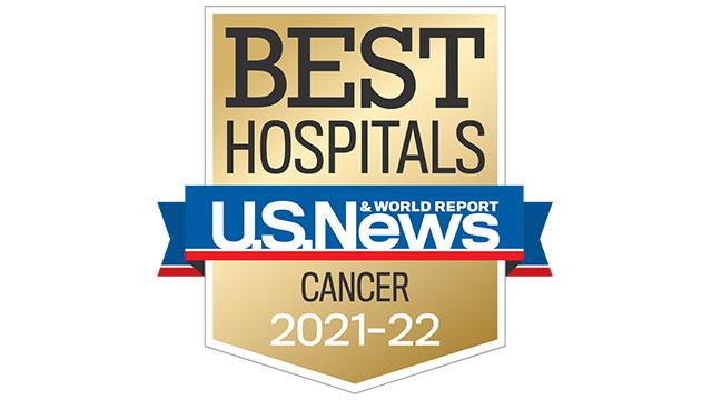 2021 cancer national ranking 640x360 centered.jpg